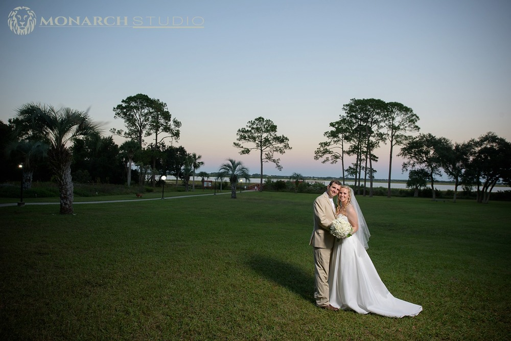 St.-Augustine-Wedding-Photographer-Monarch-Studio_0054.jpg