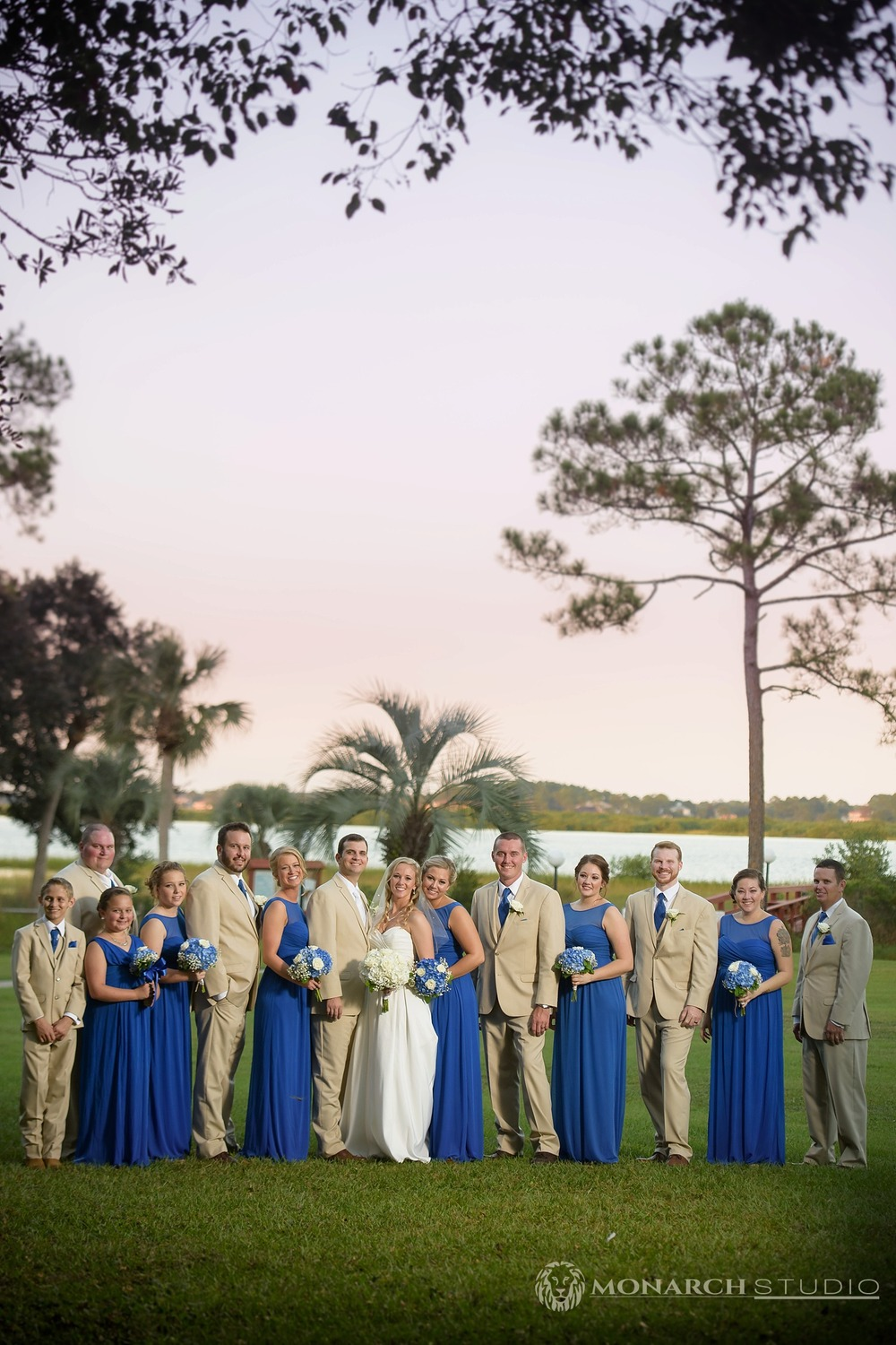 St.-Augustine-Wedding-Photographer-Monarch-Studio_0053.jpg