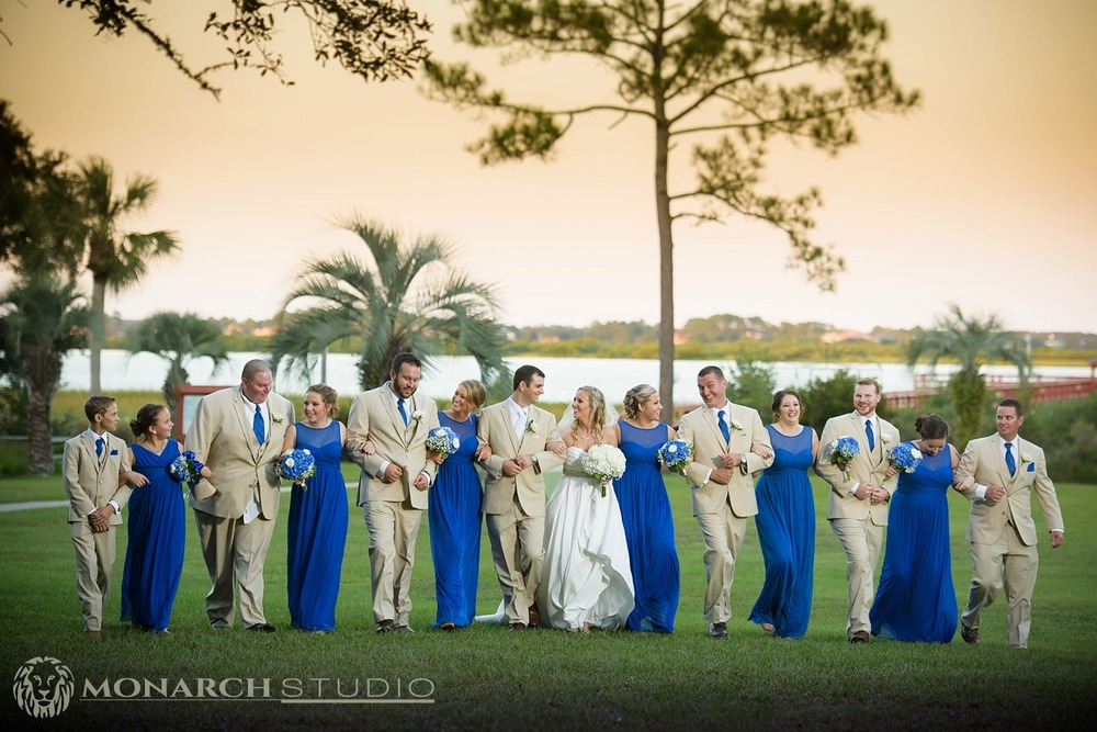 St.-Augustine-Wedding-Photographer-Monarch-Studio_0056.jpg