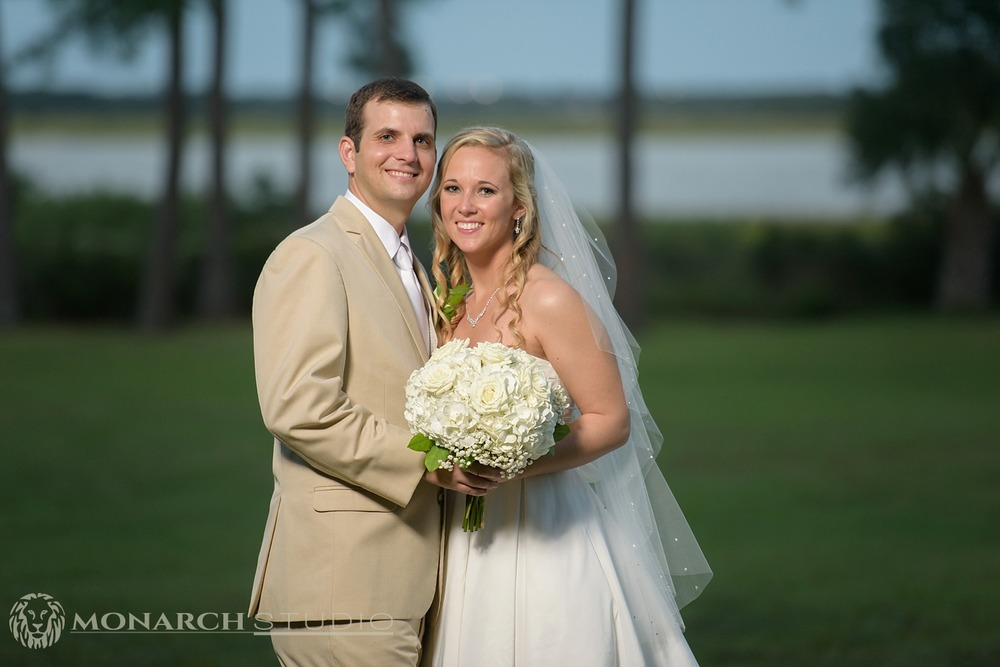 St.-Augustine-Wedding-Photographer-Monarch-Studio_0055.jpg