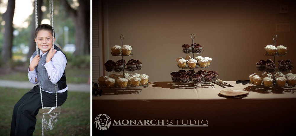 St.-Augustine-Wedding-Photographer-Monarch-Studio_0063.jpg