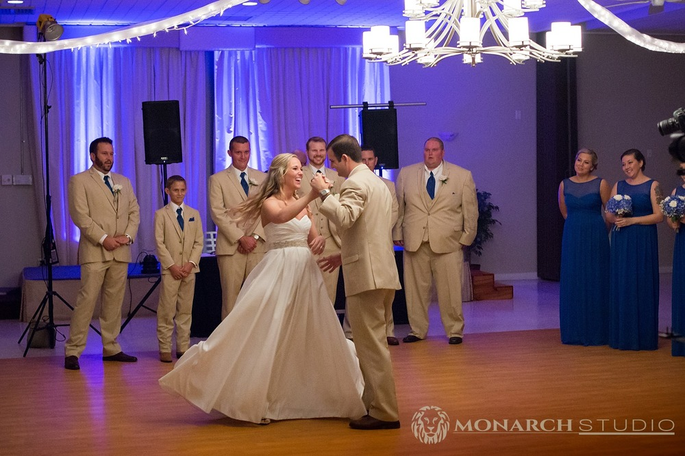 St.-Augustine-Wedding-Photographer-Monarch-Studio_0065.jpg