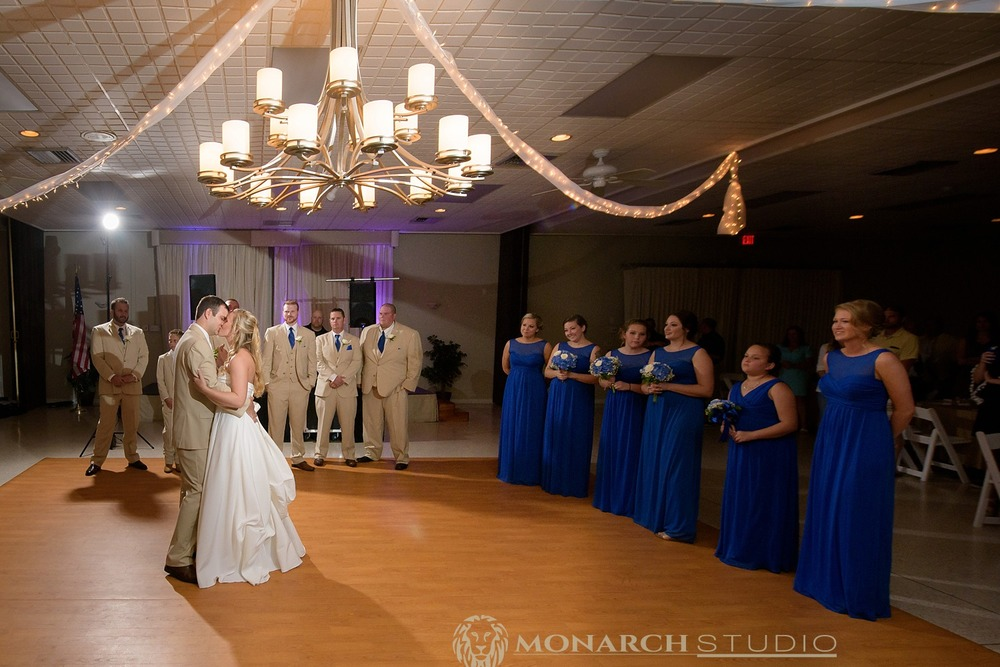 St.-Augustine-Wedding-Photographer-Monarch-Studio_0069.jpg