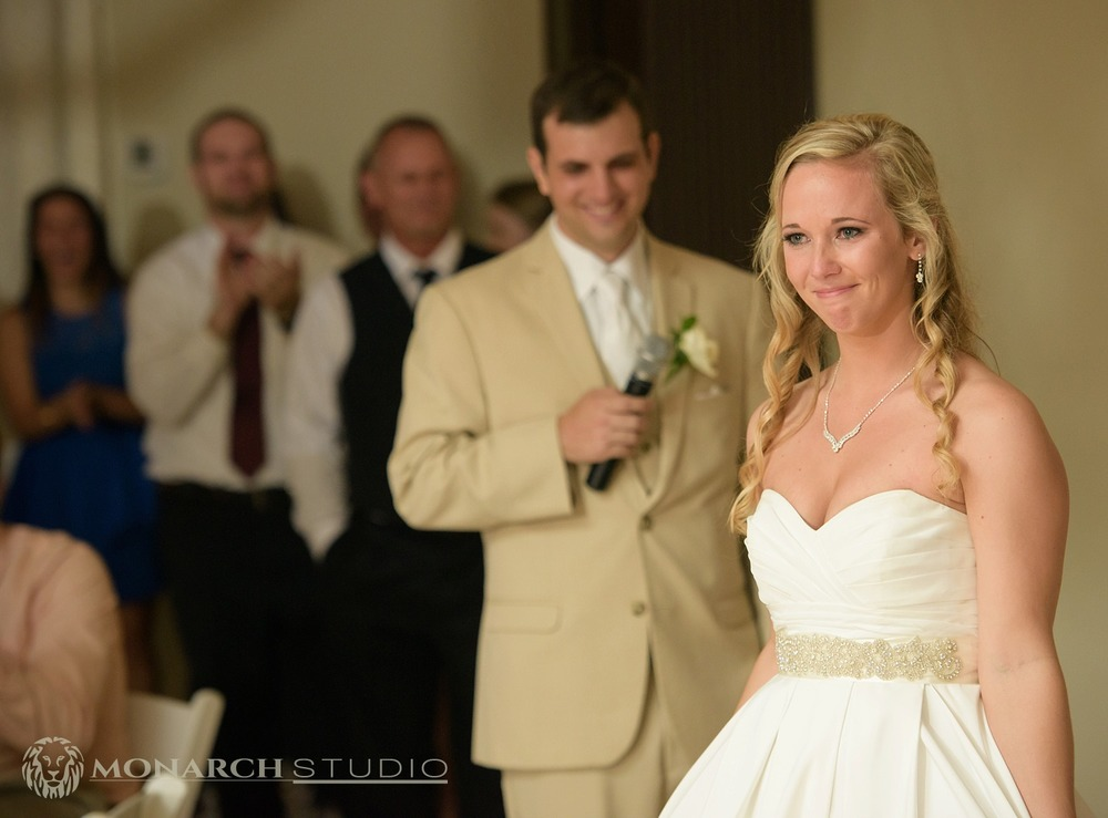 St.-Augustine-Wedding-Photographer-Monarch-Studio_0074.jpg