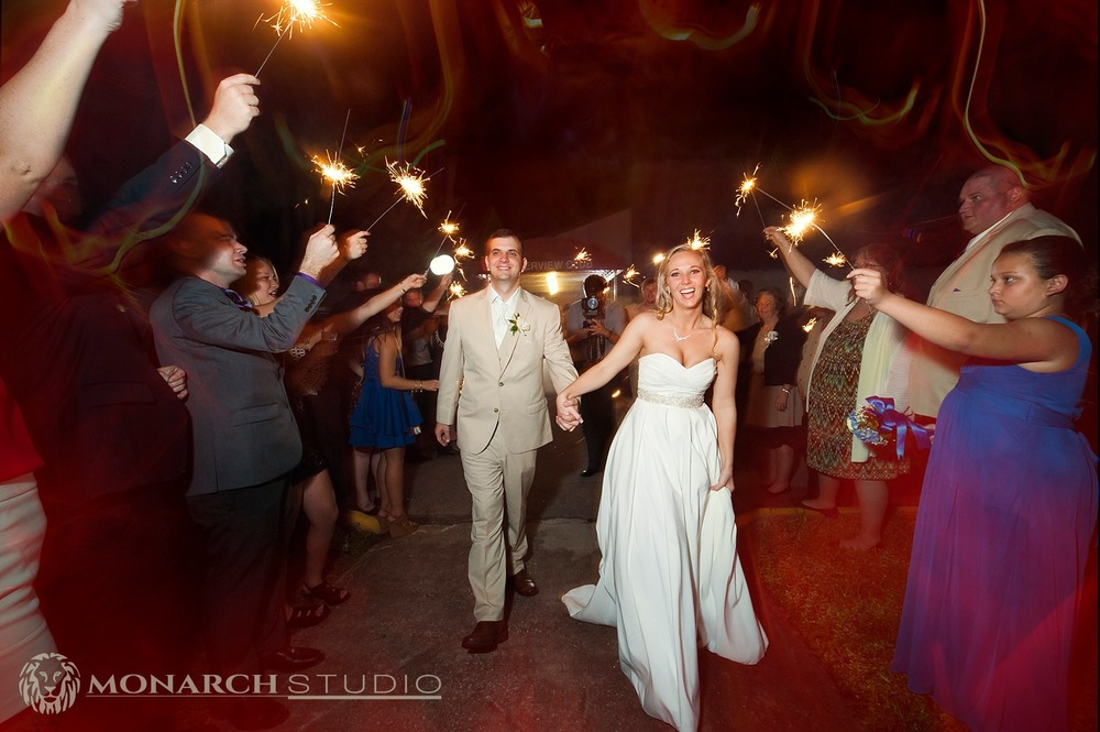 St.-Augustine-Wedding-Photographer-Monarch-Studio_0109.jpg