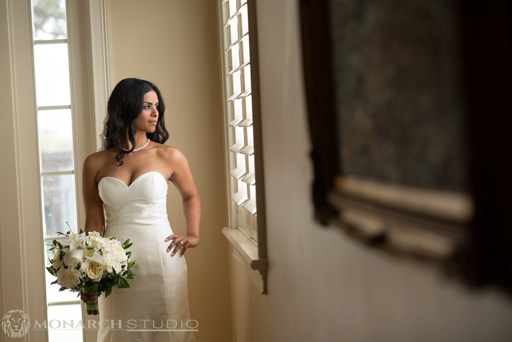 River-House-St-Augustine-Wedding-Venue-Photography_0013.jpg