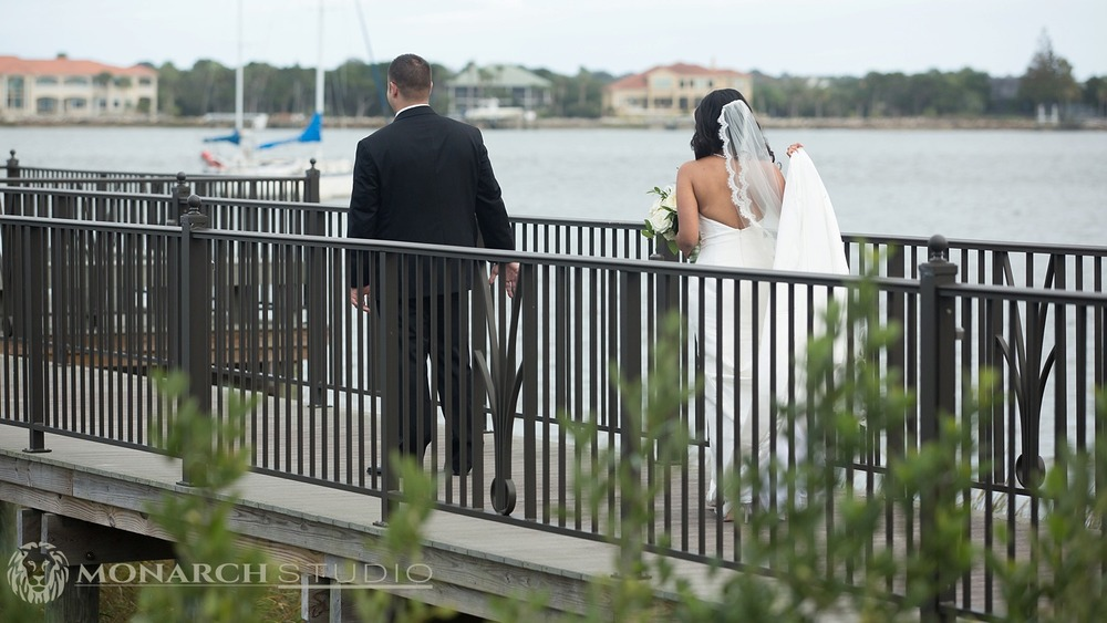 River-House-St-Augustine-Wedding-Venue-Photography_0029.jpg