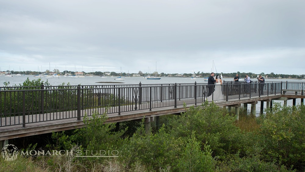 River-House-St-Augustine-Wedding-Venue-Photography_0031.jpg