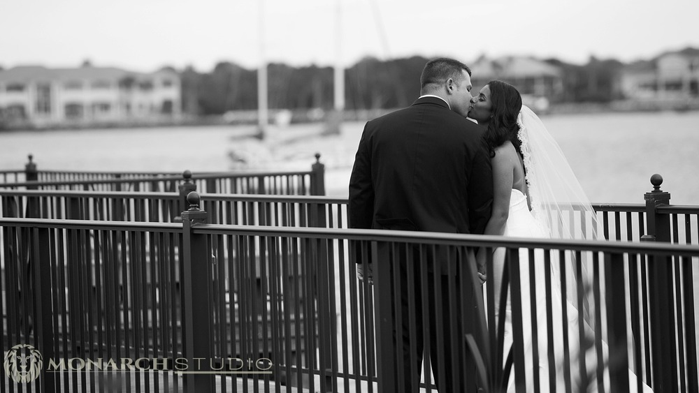 River-House-St-Augustine-Wedding-Venue-Photography_0034.jpg