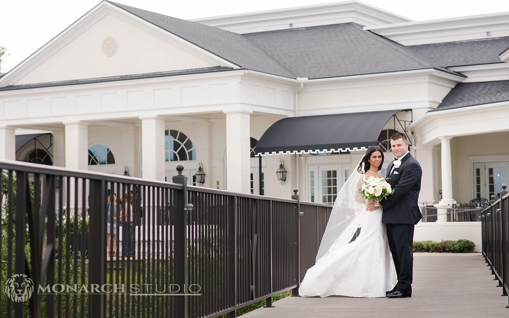 River-House-St-Augustine-Wedding-Venue-Photography_0036.jpg
