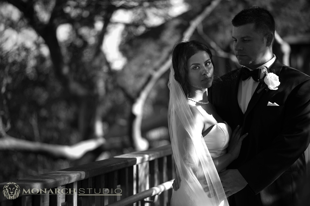 River-House-St-Augustine-Wedding-Venue-Photography_0053.jpg