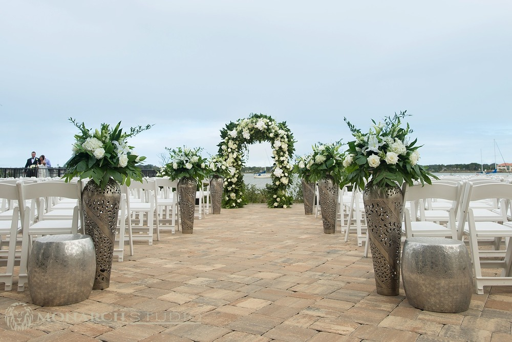 River-House-St-Augustine-Wedding-Venue-Photography_0054.jpg