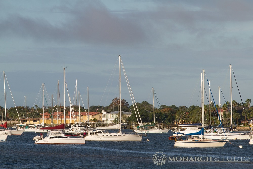River-House-St-Augustine-Wedding-Venue-Photography_0057.jpg