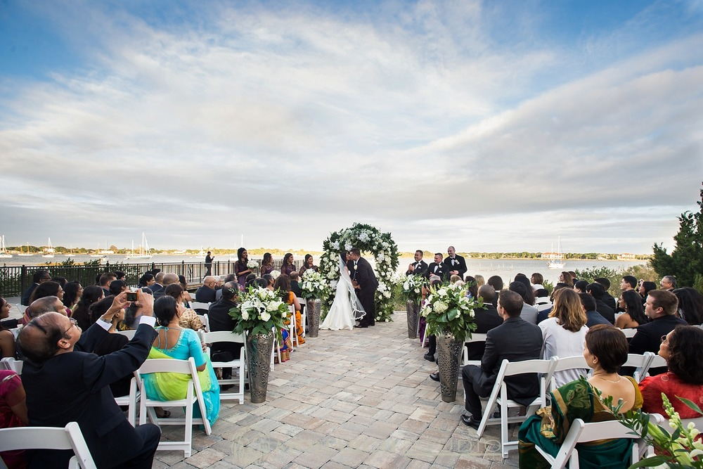 River-House-St-Augustine-Wedding-Venue-Photography_0082.jpg