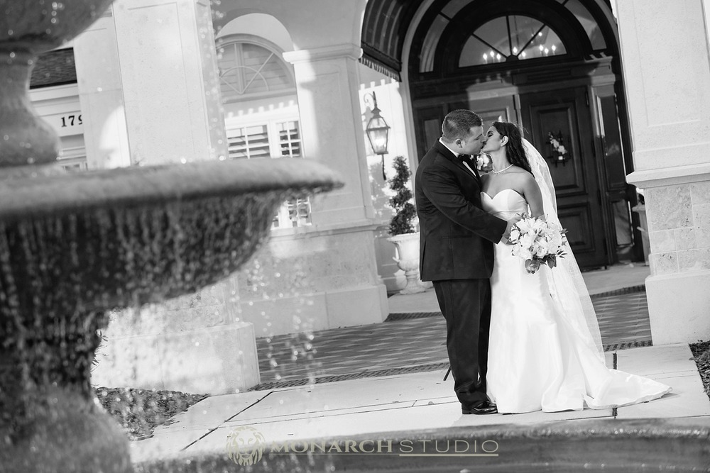 River-House-St-Augustine-Wedding-Venue-Photography_0096.jpg