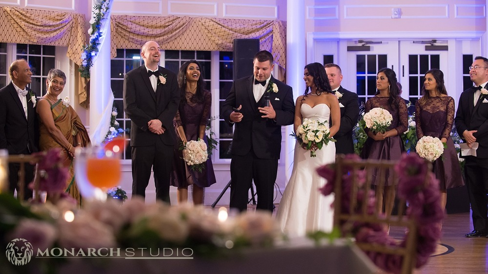 River-House-St-Augustine-Wedding-Venue-Photography_0123.jpg