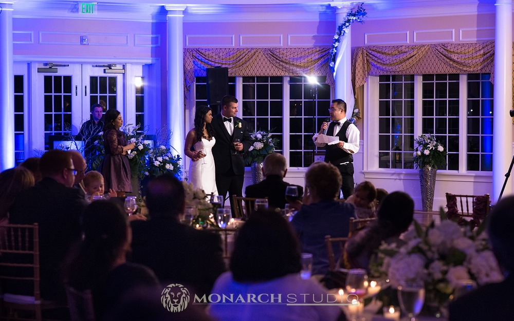 River-House-St-Augustine-Wedding-Venue-Photography_0138.jpg