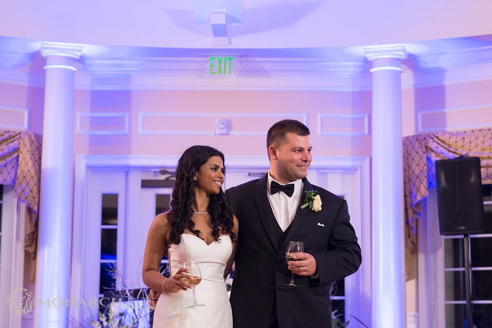 River-House-St-Augustine-Wedding-Venue-Photography_0141.jpg