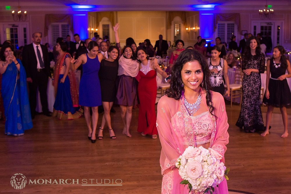 River-House-St-Augustine-Wedding-Venue-Photography_0166.jpg