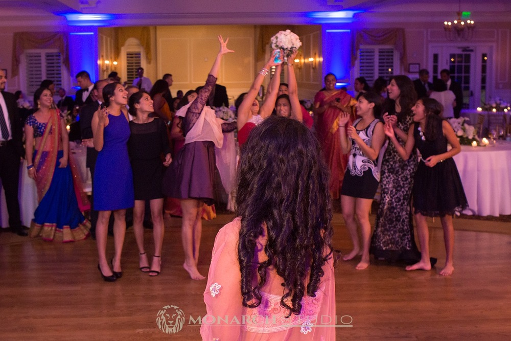 River-House-St-Augustine-Wedding-Venue-Photography_0170.jpg