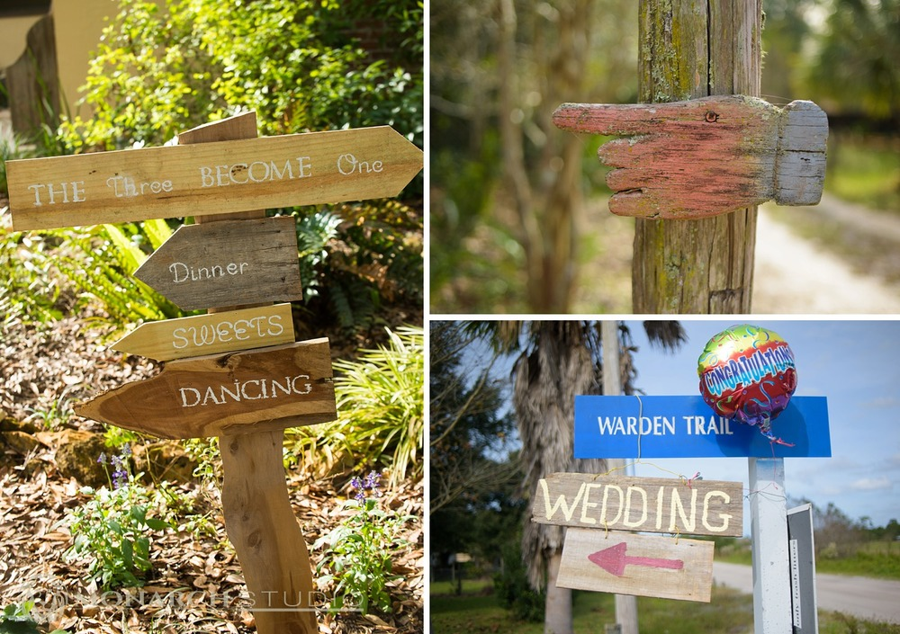 Ormond-Beach-Wedding-Photographer_0001.jpg
