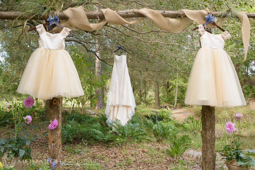 Ormond-Beach-Wedding-Photographer_0003.jpg