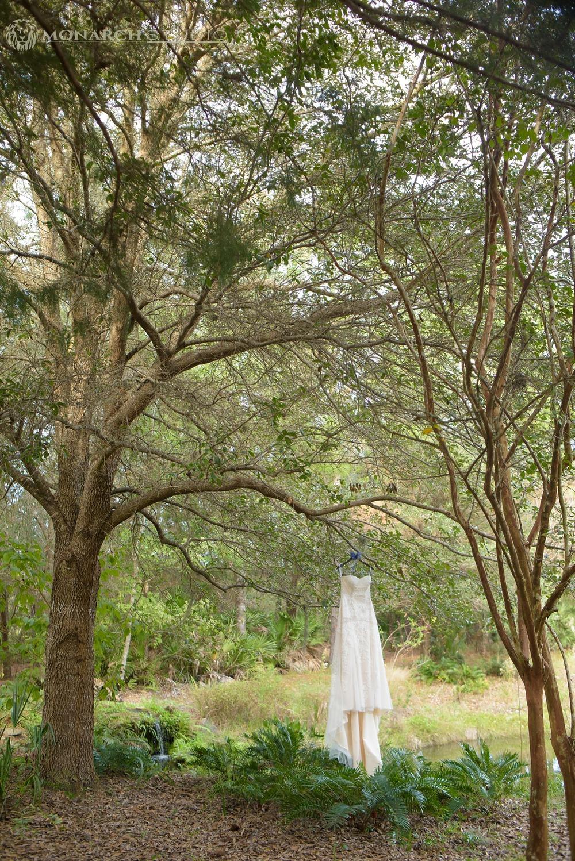 Ormond-Beach-Wedding-Photographer_0002.jpg
