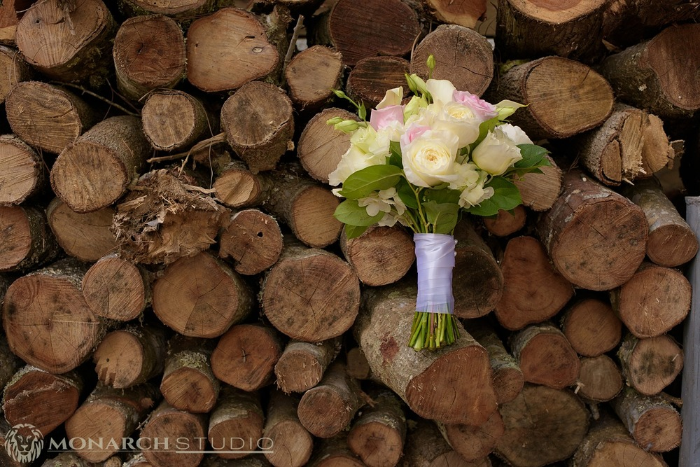 Ormond-Beach-Wedding-Photographer_0004.jpg