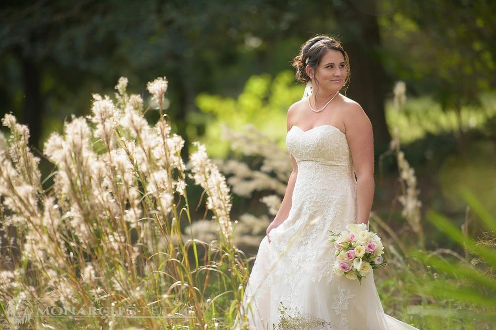 Ormond-Beach-Wedding-Photographer_0009.jpg