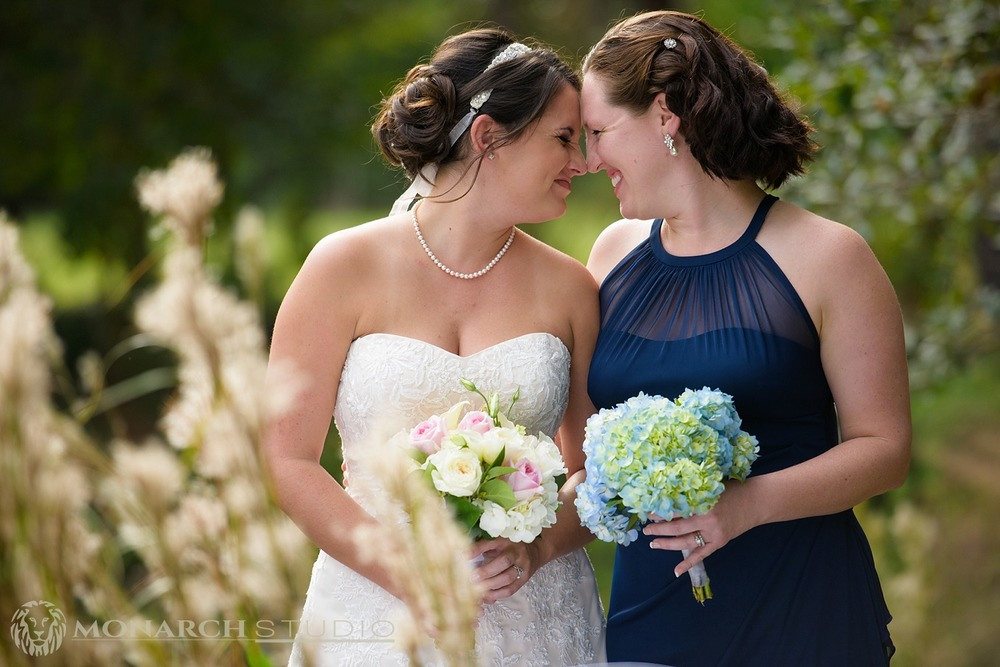 Ormond-Beach-Wedding-Photographer_0010.jpg