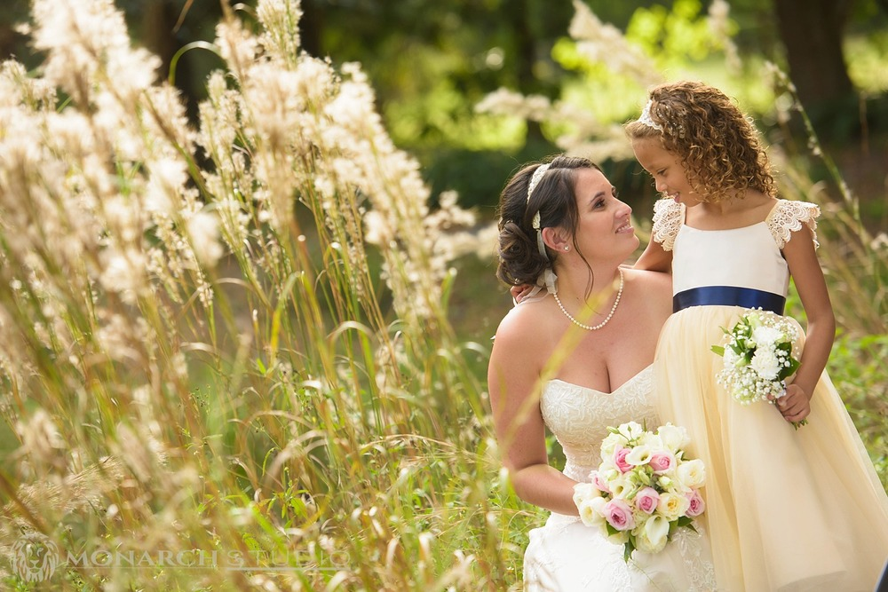 Ormond-Beach-Wedding-Photographer_0013.jpg