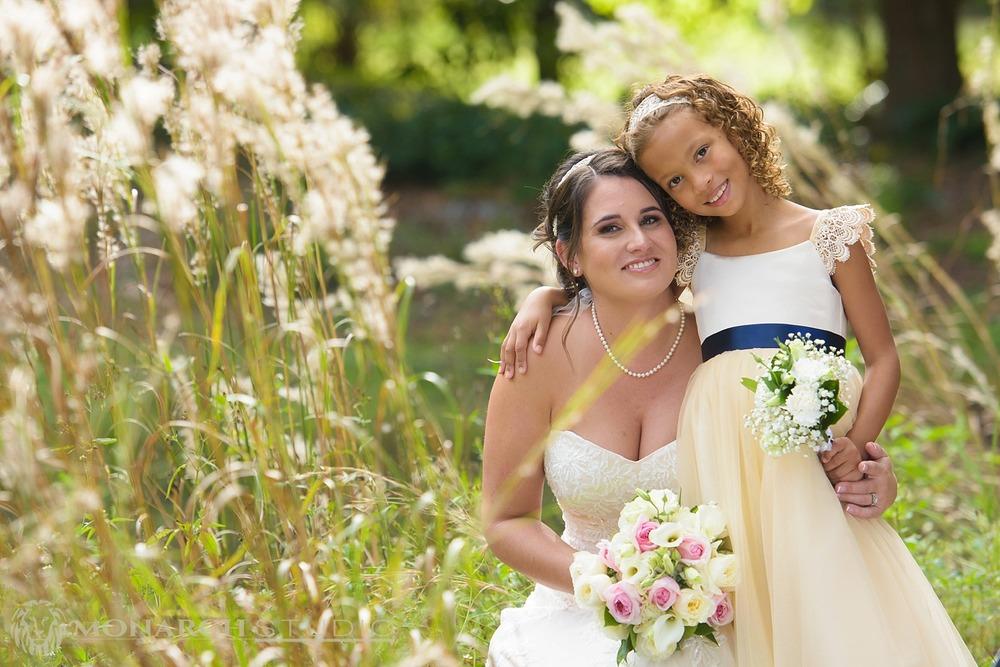 Ormond-Beach-Wedding-Photographer_0014.jpg