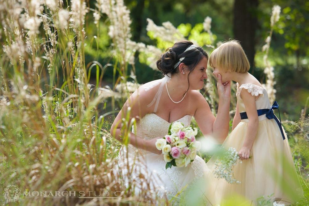 Ormond-Beach-Wedding-Photographer_0015.jpg