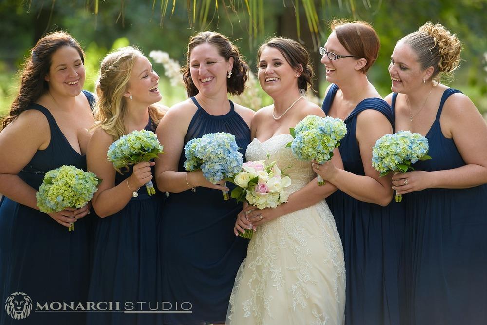 Ormond-Beach-Wedding-Photographer_0017.jpg