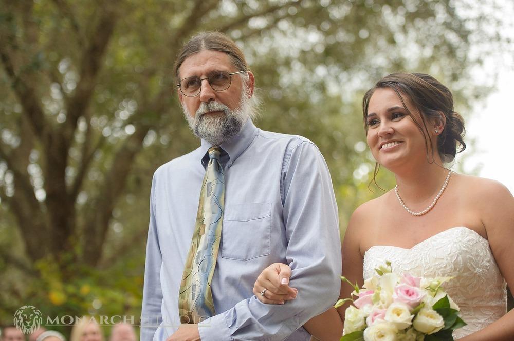 Ormond-Beach-Wedding-Photographer_0022.jpg