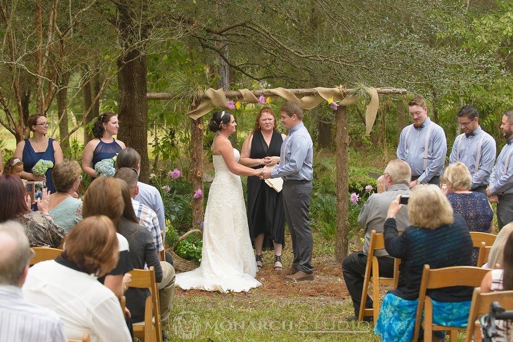 Ormond-Beach-Wedding-Photographer_0025.jpg