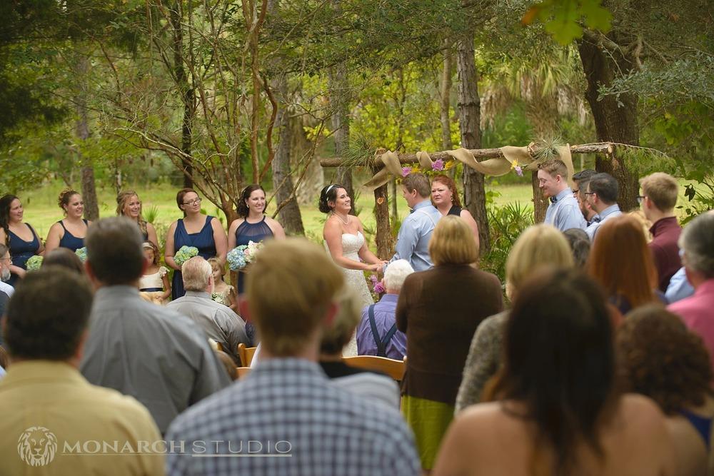 Ormond-Beach-Wedding-Photographer_0027.jpg