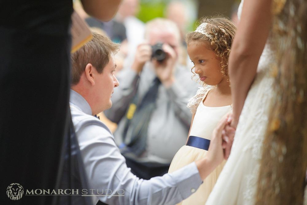 Ormond-Beach-Wedding-Photographer_0029.jpg