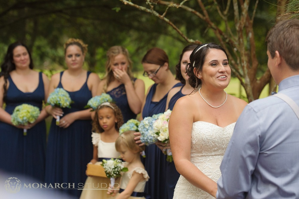 Ormond-Beach-Wedding-Photographer_0031.jpg