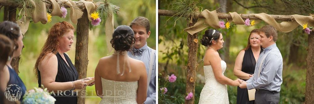 Ormond-Beach-Wedding-Photographer_0032.jpg