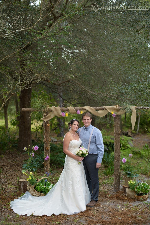 Ormond-Beach-Wedding-Photographer_0038.jpg