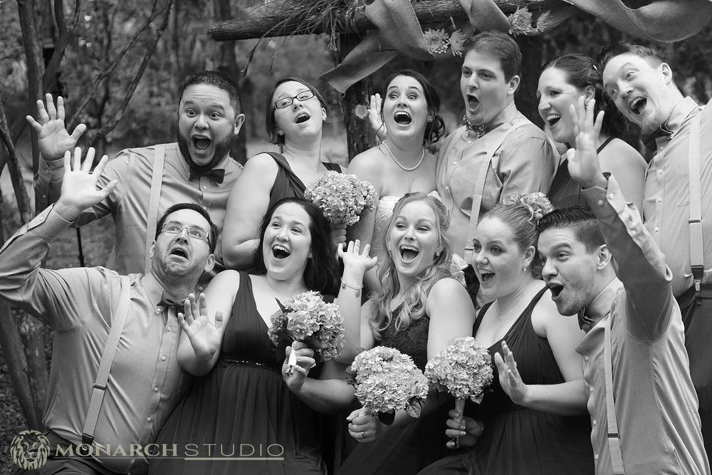 Ormond-Beach-Wedding-Photographer_0040.jpg