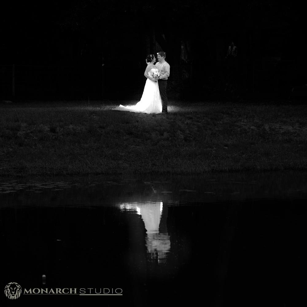 Ormond-Beach-Wedding-Photographer_0044.jpg