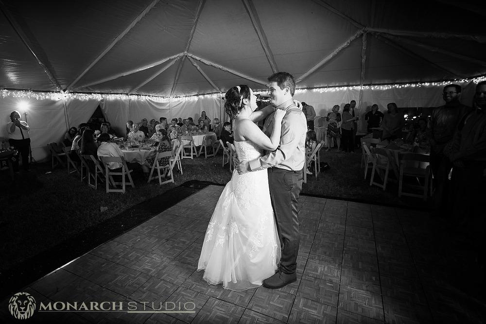 Ormond-Beach-Wedding-Photographer_0046.jpg