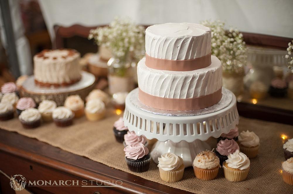 Ormond-Beach-Wedding-Photographer_0048.jpg