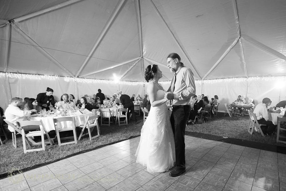 Ormond-Beach-Wedding-Photographer_0052.jpg