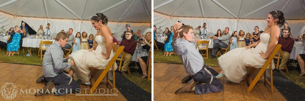 Ormond-Beach-Wedding-Photographer_0059.jpg