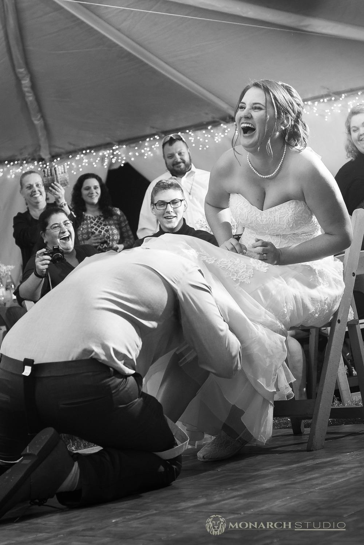 Ormond-Beach-Wedding-Photographer_0060.jpg