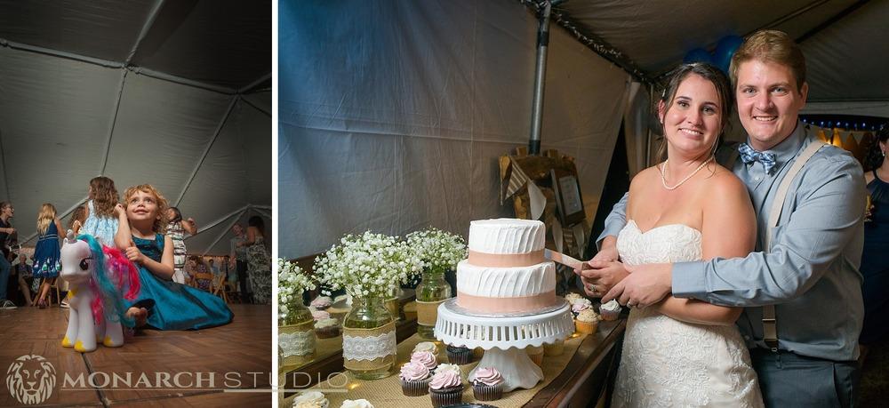 Ormond-Beach-Wedding-Photographer_0063.jpg