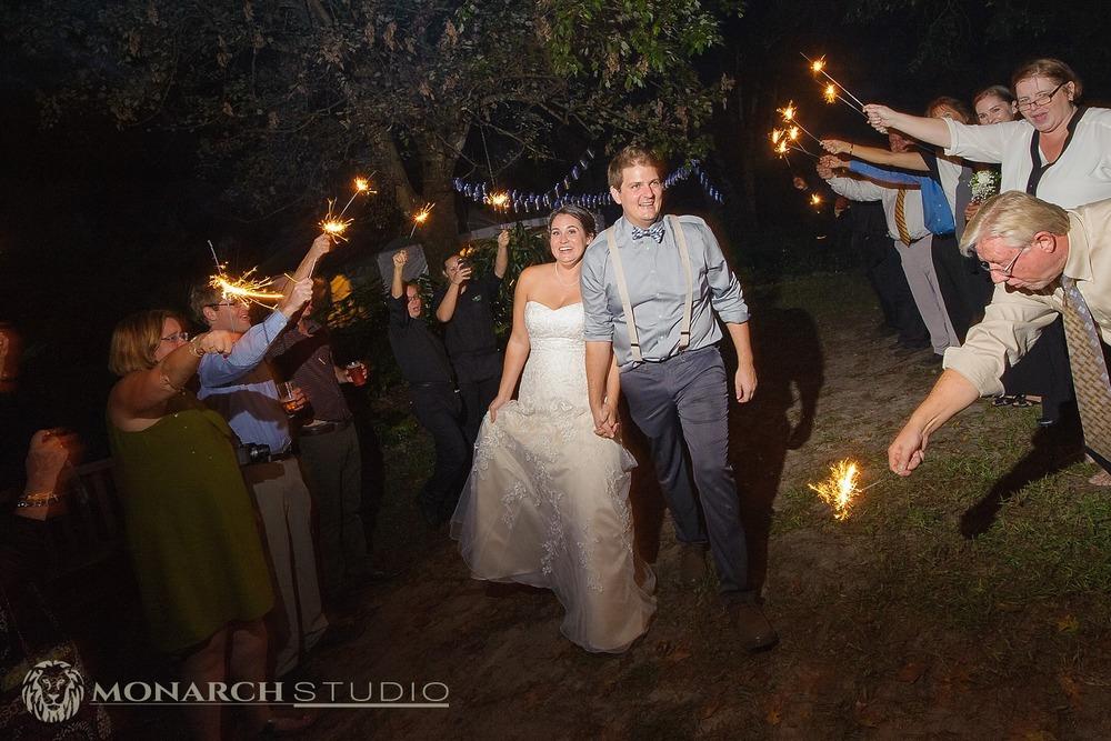Ormond-Beach-Wedding-Photographer_0072.jpg